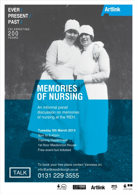 FINAL A3 REH NURSING POSTER ARTWORK