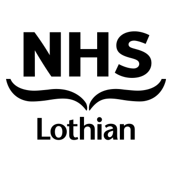 nhs lothian website link